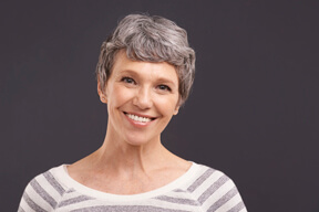 Cosmetic and Orthodontic Family Dentistry provides Dental Implants to ensure a beautiful smile