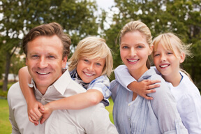 Cosmetic and Orthodontic Family Dentistry provides Preventive Dentistry to ensure a healthy smile