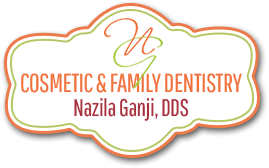 Cosmetic & Family Dentistry
