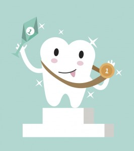 Are you looking for the best dentist in Herndon? At Cosmetic & Family Dentistry, you'll be amazed by our top-notch care.